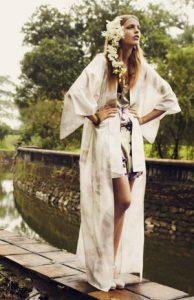 kimonogaun2
