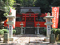 120px-abe_monjuin_hakusan_shrine01