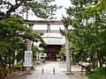 120px-hakusan_shrine_niigata_japan