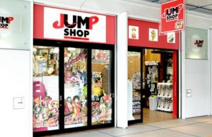 jumpshop
